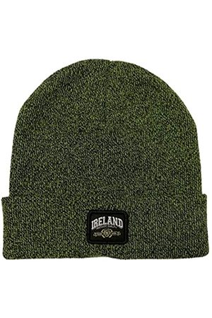 Traditional Craft Traditional Craft Unisex T6153 Beanie-Mtze