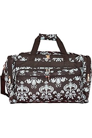 World Traveler World Traveler Reisetasche