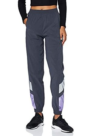 Pimkie Damen Lange Hosen - Damen PTW20 PSPORT Hose