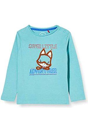 s.Oliver Junior Baby-Jungen 405.10.009.12.130.2051439 T-Shirt