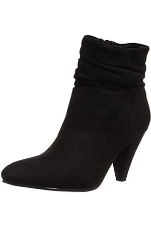 CL by Chinese Laundry Damen NANDA Stiefelette