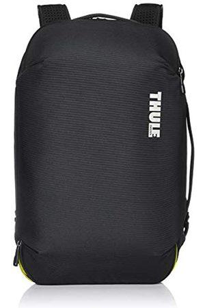 Thule Thule Subterra Carry-On Duffel 40L Reisetasche (flexibel tragbar als Rucksack oder Schultertasche)