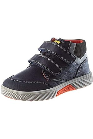 Pablosky Pablosky Baby-Jungen 089423 Bootsschuh