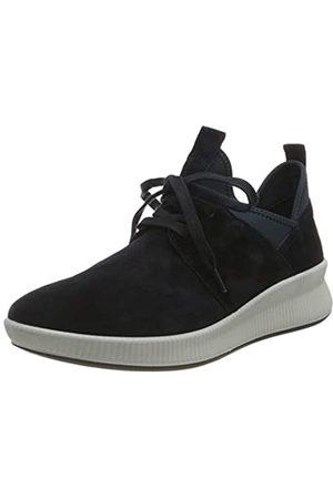 Legero Damen Light Sneaker, (OCEANO )