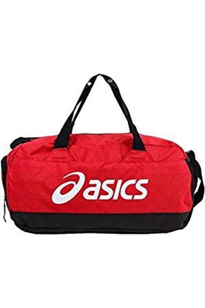 Asics Asics Sports Bag S Sporttasche, Unisex Erwachsene
