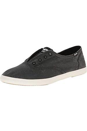 Keds Damen Chillax Sneaker zum Reinschlüpfen