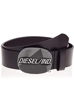 Diesel Herren B-dielind Belt