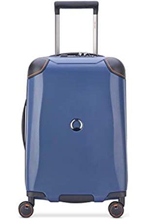 Delsey DELSEY Paris Modern (Blau) - 40218082002