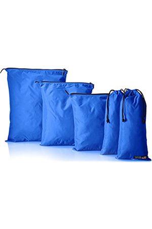 Viator Gear Viator Gear Gepäcktaschen-Set (Blau) - VG160-4