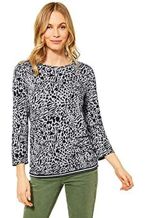 CECIL Damen Shirts - Damen 315924 T-Shirt