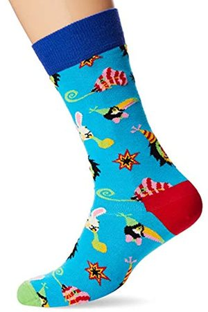Happy Socks Party Animal Sock