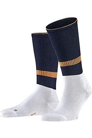 Falke Herren Socken Created Basic - Baumwollmischung, 1 Paar