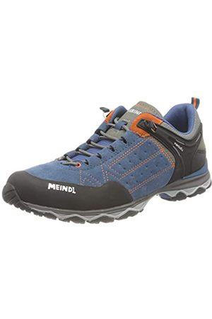 Meindl Unisex-Adult Shoes