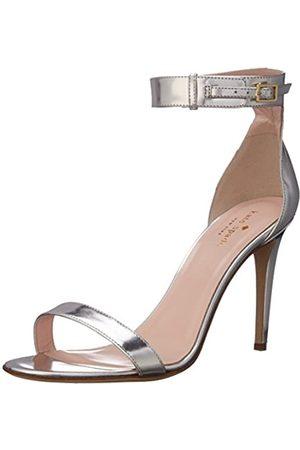 Kate Spade Damen Isa Dress Sandale, ( Specchio)