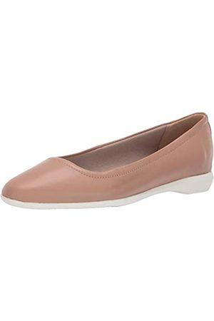 Naturalizer Women's ALYA Ballet Flat