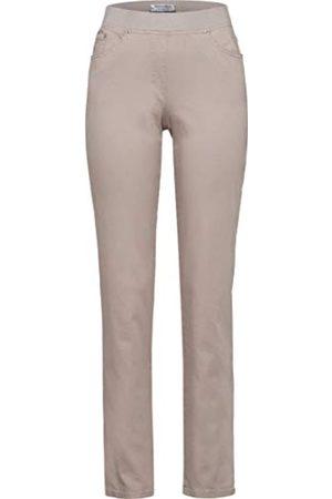 Brax Damen Style Pamina Super Dynamic Jeans