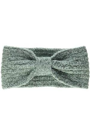 Pieces Damen PCPYRON Structured Headband NOOS BC Stirnband, Jadeite