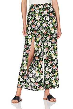 Inside Damen 9SJMN01 Jeans