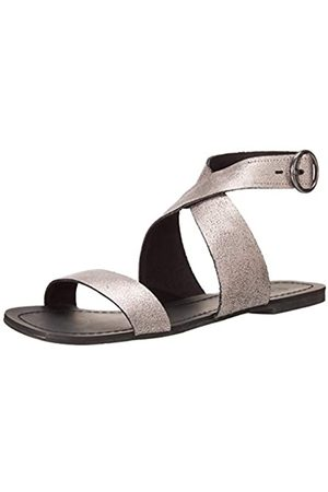 Splendid Damen AARON Sandale