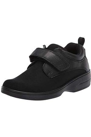 Propet Damen Opal Monk-Strap Loafer