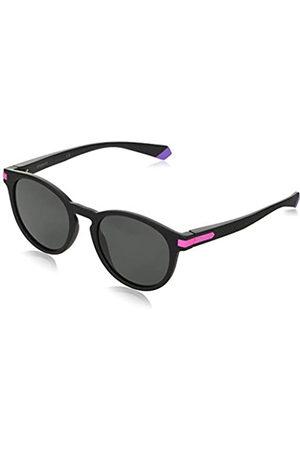 Polaroid Unisex-Erwachsene PLD 2087/S Sonnenbrille