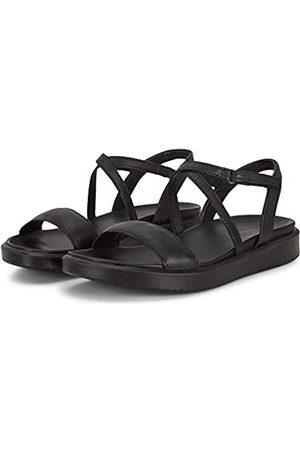 Ecco Women's Flowt Lx Strap Sandal