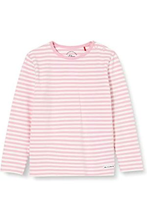 s.Oliver Junior Unisex Baby 405.11.899.12.130.2051833 T-Shirt