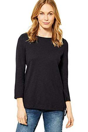 CECIL Damen Longsleeves - Damen 315928 T-Shirt