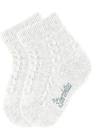 Sterntaler Unisex-Baby Socken 2er-Pack, 2-4 Jahre