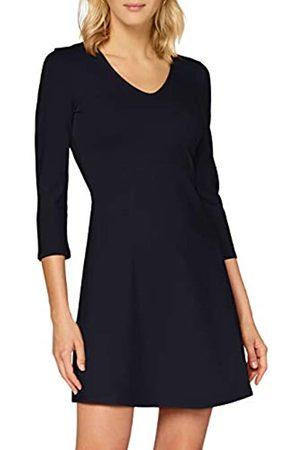 Armani Damen Freizeitkleider - Womens Business Casual Dress