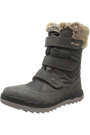 Primigi PRIMIGI PFZGT 63815 Snow Boots, GRIG.SC/GRIG.SC