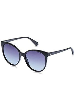 Polaroid Damen Sonnenbrillen - Damen PLD 4086/S Sonnenbrille
