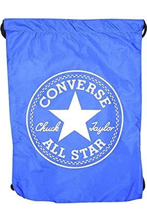 Converse Converse Flash Gymsack 40FGL10-483; Unisex Bag; 40FGL10-483;; One Size EU (UK)