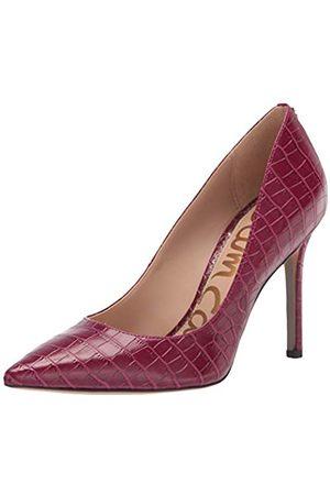 Sam Edelman Damen Hazel Dress Pump, Pink (Beere)