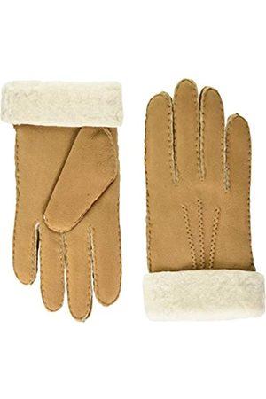 KESSLER Damen Handschuhe - Damen Ilvy Winter-Handschuhe