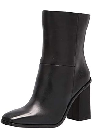 Vince Camuto Damen DANTANIA Fashion Boot modischer Stiefel