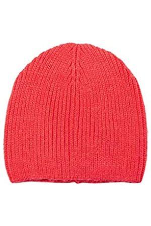 s.Oliver Damen Hüte - Damen 39.910.92.3390 Strickmütze