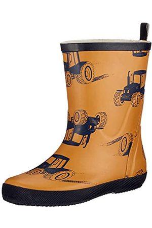 CeLaVi Celavi Baby-Jungen Wellies with Print Rain Boot
