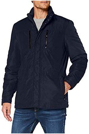 Geox Mens M RENNY Jacket