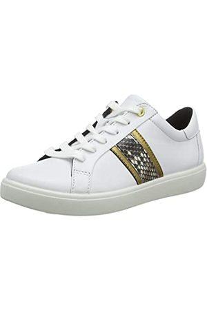 Hotter Damen Switch Sneaker, /Mehrfarbig