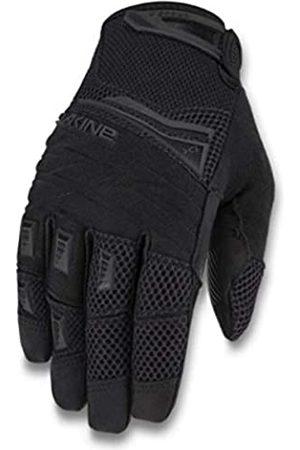 Dakine DAKINE Schwarz 2019 Cross-X MTB Handschuhe (X-Large