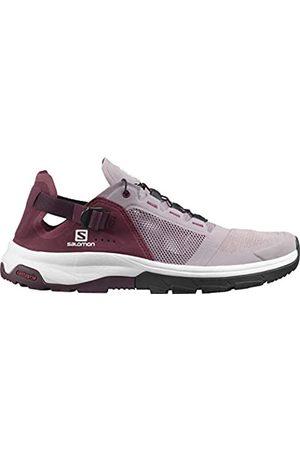 Salomon Damen Tech Amphib Walking Shoe