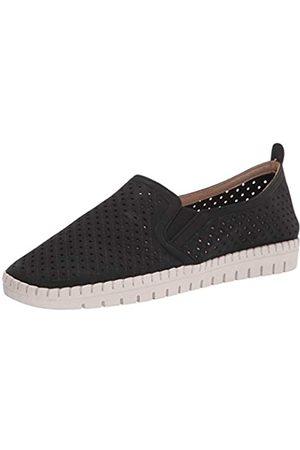 Easy Street Damen Fresh Sneaker