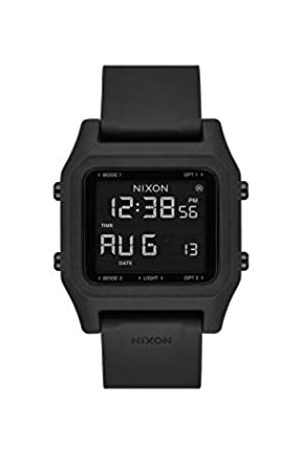 Nixon Sportuhr A1309-000-00
