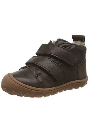 Bisgaard Bisgaard ray First-Step Shoe