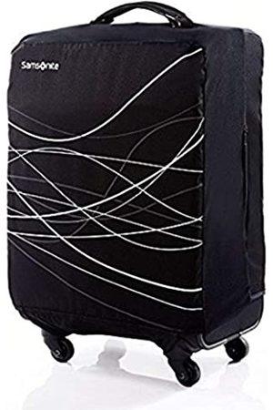 Samsonite Samsonite Foldable Luggage Cover Medium