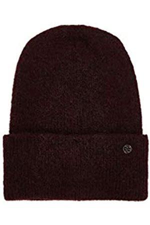 Esprit Accessoires Damen 100EA1P303 Beanie-Mütze