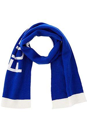Benetton Herren Basico 1 Man Schal