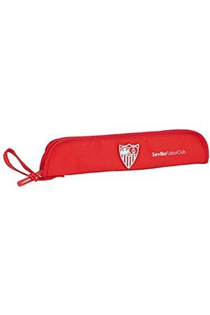 Safta Sevilla FC Corporative Flötenhalter