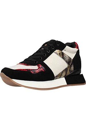 Gioseppo Damen Kimry Sneaker